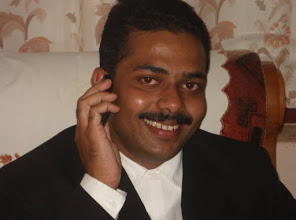 Advocate Manu J. Varappally, LAWYER,  service in Kanjikuzhi, Kottayam