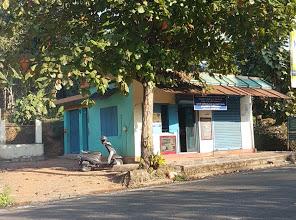 Milk Society, MILK,  service in Kottayam, Kottayam