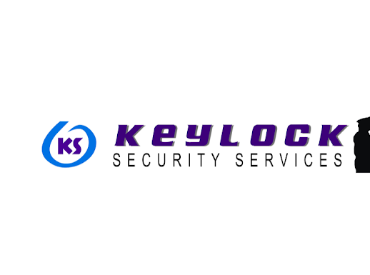 Keylock Security Services, Security Guard,  service in Kottayam, Kottayam