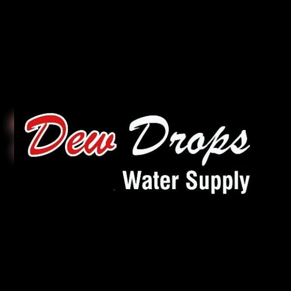Dew Drops Water Supply, WATER SUPPLY,  service in Aluva, Ernakulam