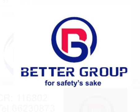 BETTER GROUP, DISTRIBUTION,  service in Doha, Doha