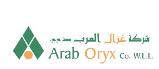 ARAB ORYX CO W.L.L, CONSTRUCTION,  service in Doha, Doha