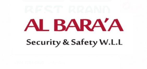 AL BARAA SECURITY & SAFETY W.L.L, SECURITY SYSTEMS,  service in Doha, Doha