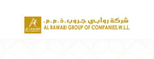 Al Rawabi Hypermarket, SUPER MARKET,  service in Doha, Doha