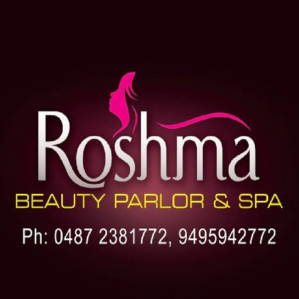 Roshma Beauty Parlour