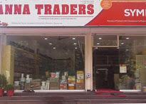 Bakeman's Anna Traders, BAKING TOOLS,  service in Kottayam, Kottayam