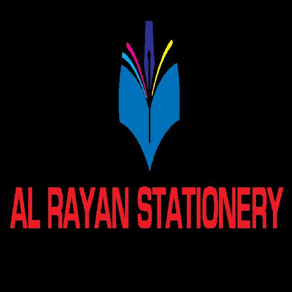 AL RAYAN SATATIONARY, STATIONARY,  service in Al Qusais, Dubai