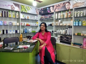 Oriflame Kerala, BEAUTY PARLOUR EQUIPMENT,  service in Kottayam, Kottayam