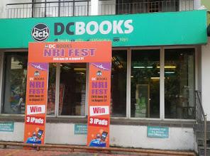 D C Books, BOOK & EDU TOYS,  service in Kanjikuzhi, Kottayam