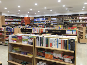 CURRENT BOOKS, BOOK & EDU TOYS,  service in Kottayam, Kottayam