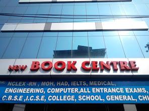 Book Centre, BOOK & EDU TOYS,  service in Kottayam, Kottayam