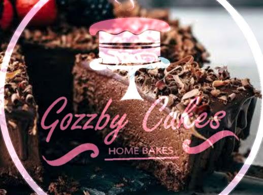 Gozzby Cakes, Cake Making,  service in Kottayam, Kottayam