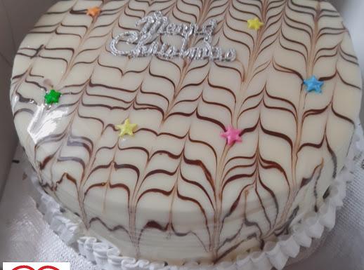 Sweet Home Bakes, Cake Making,  service in Kottayam, Kottayam