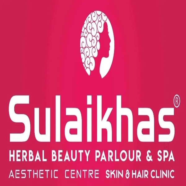 Sulaikhas Herbal Beauty Parlour & Spa