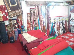 G&G Furnishings, CARPET &  REXIN,  service in Nedungadappally, Kottayam