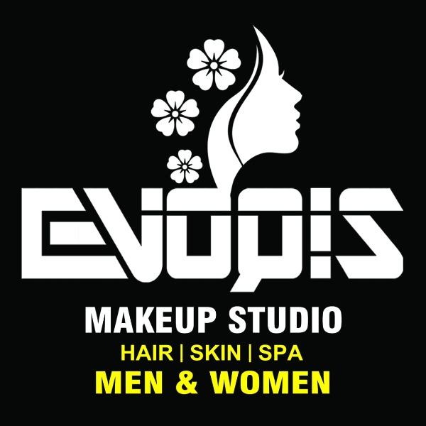 evoqis makeup studio, UNISEX BEAUTY PARLOUR,  service in Kondotty, Malappuram