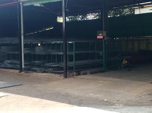 Rajesh Metals Kottayam, CHEMICALS AND METALS,  service in Kottayam, Kottayam