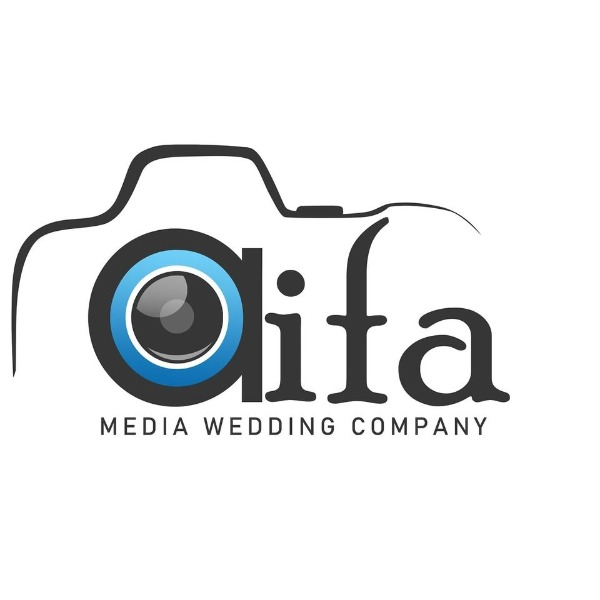 AIFA MEDIA, STUDIO & VIDEO EDITING,  service in Nilamel, Kollam