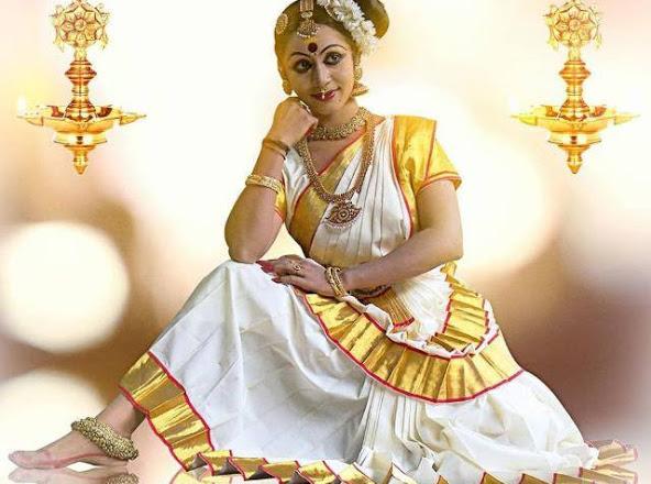 Narthaki's Dance Collections, COSTUMES FOR RENT,  service in Kumaranalloor, Kottayam
