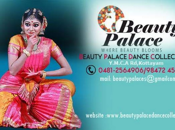 Beauty Palace, COSTUMES FOR RENT,  service in Kottayam, Kottayam