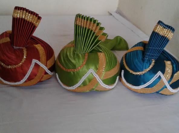 Oriental Dance Dress Collection, COSTUMES FOR RENT,  service in Thirunakkara, Kottayam