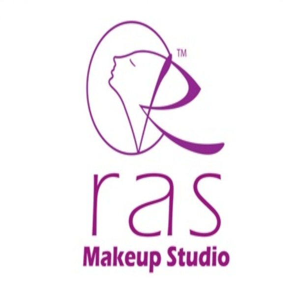 BEAUTY PARLOUR SHOP in Pathanamthitta, Pathanamthitta