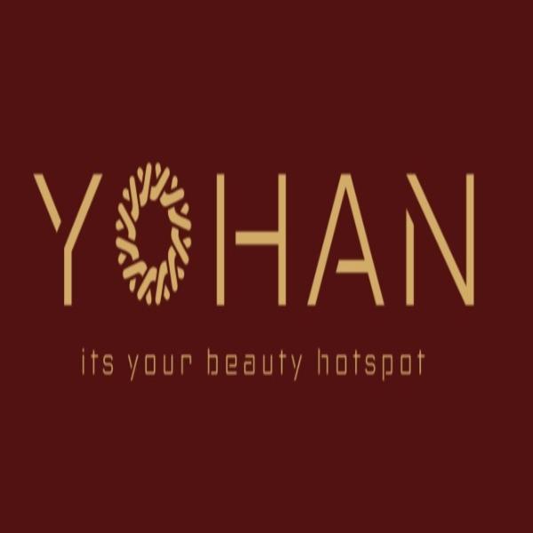 Yohan International Family saloon