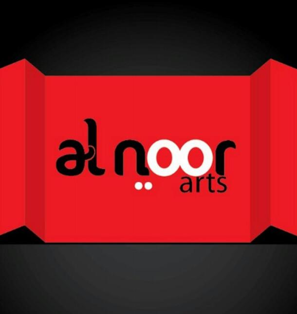 al noor arts, GRAPHICS & DIGITAL PRINTING,  service in Al hayl, Al hayl