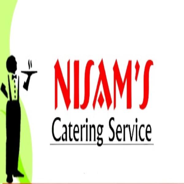 Nisam's Family Restaurant