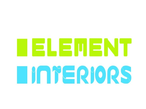 ELEMENT INTERIORS, INTERIORS SHOP,  service in Vypin, Ernakulam