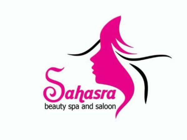 Sahasra Bridal Beauty spa , Chalakudy