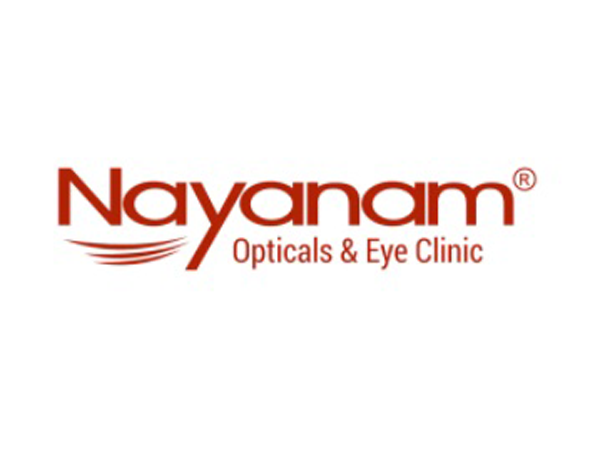 Nayanam Opticals & Eye Clinic