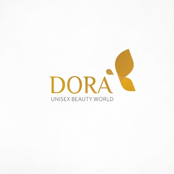 DORA Beauty world Angamaly, BEAUTY PARLOUR,  service in Angamali, Ernakulam