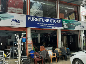 Furniture Store, FURNITURE SHOP,  service in Nagambadam, Kottayam