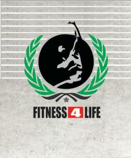 FITNESS 4 LIFE, FITNESS CENTER / GYMS,  service in Eranakulam, Ernakulam