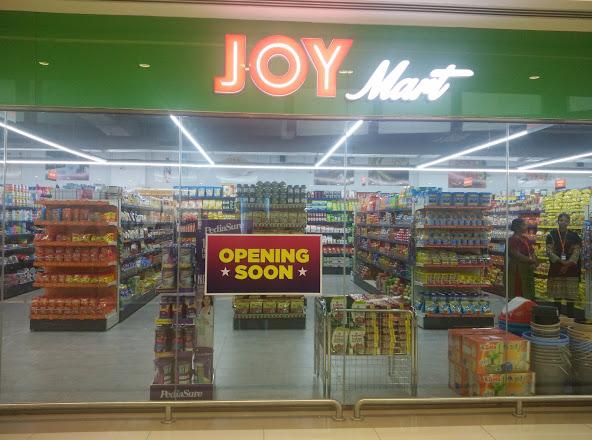 Joy Mart, GROCERY SHOP,  service in Kottayam, Kottayam