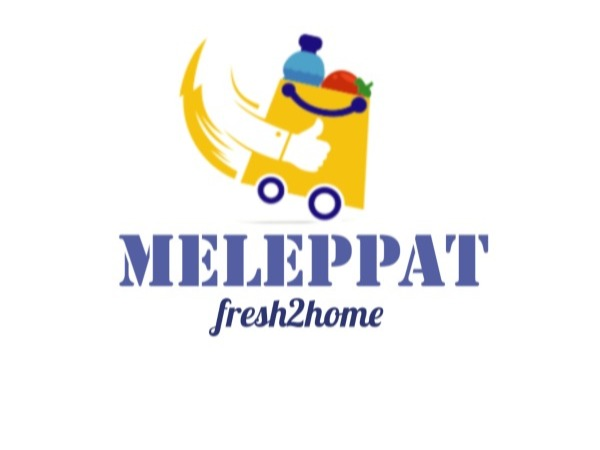 MELEPPAT FRESH2HOME
