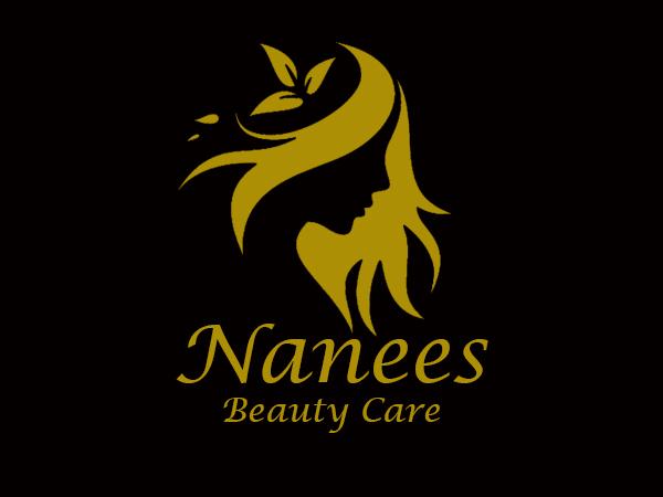 NANEES BEAUTY CARE