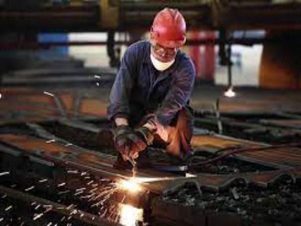 Suraj, TILES WORKERS,  service in Mallappally, Pathanamthitta