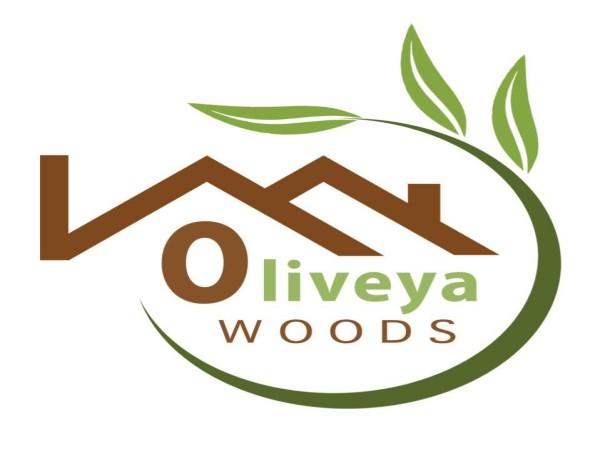 OLIVEYA WOODS