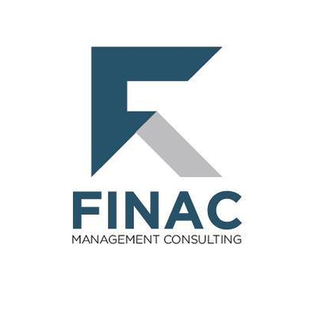 FINAC MANAGEMENT CONSULTING, TAX CONSULTANT,  service in Kozhikode Town, Kozhikode