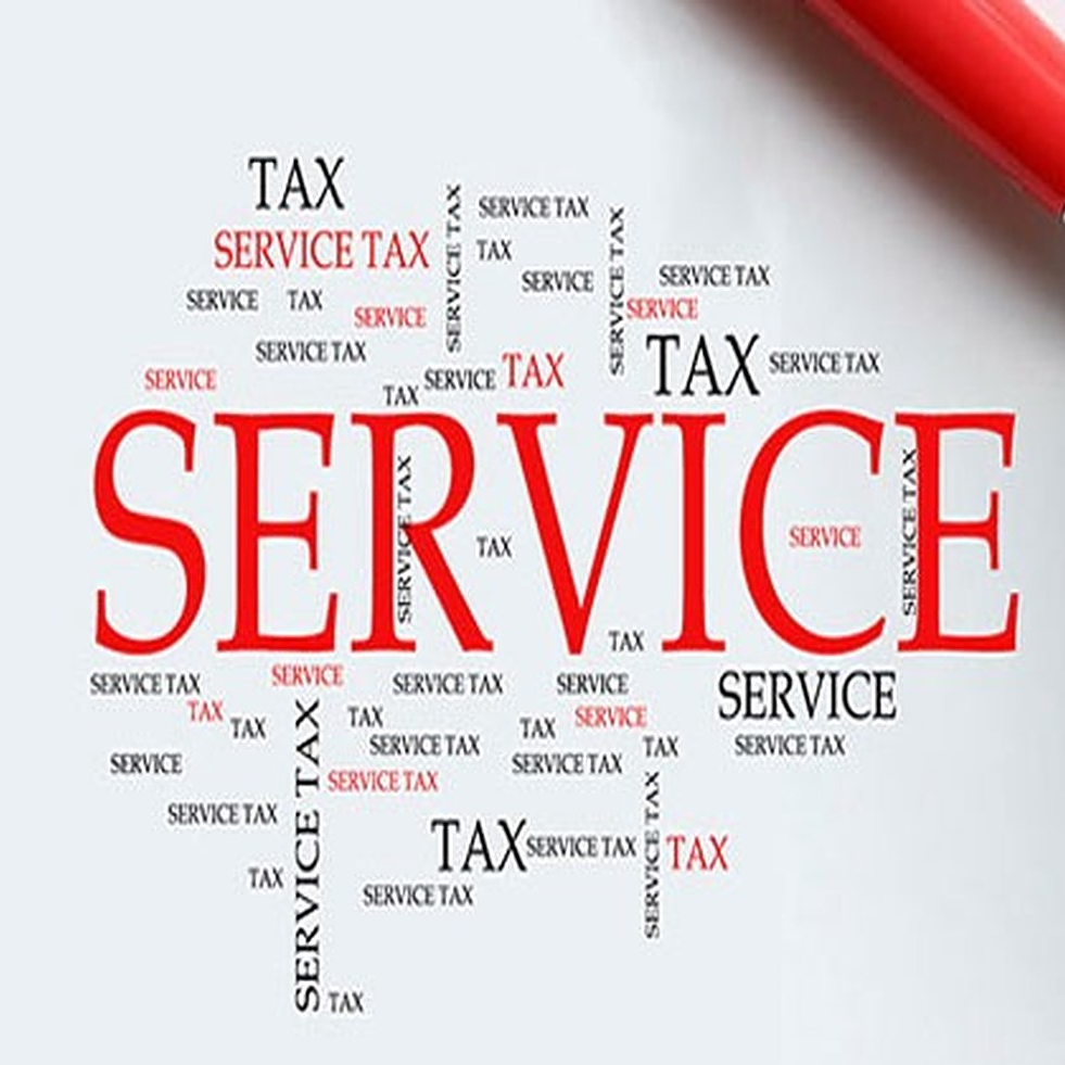Registration and Taxation services  Rahul Agarwal, TAX CONSULTANT,  service in New Delhi, Delhi