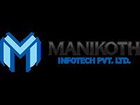 MANIKOTH INFOTECH test manikoth
