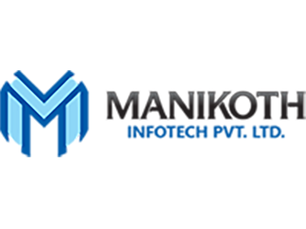 MANIKOTH INFOTECH PVT LTD, ONLINE SERVICES,  service in Kozhikode Town, Kozhikode