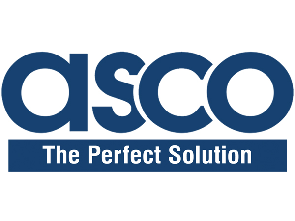 ASCO COOLING SYSTEMS