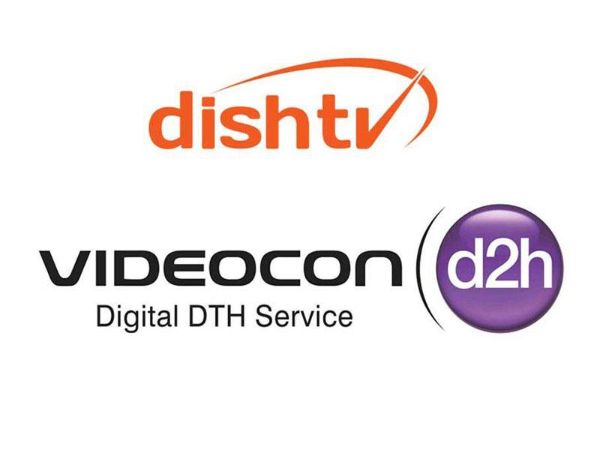 DISH TV CALICUT, ELECTRONICS REPAIRING,  service in Bank Road, Kozhikode