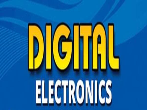 DIGITAL ELECTRONICS, ELECTRONICS REPAIRING,  service in Kunnamangalam, Kozhikode