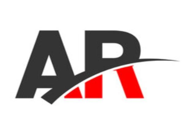 AR GYPSUM TRADERS, INTERIOR & ARCHITECTURE,  service in Adoor, Pathanamthitta