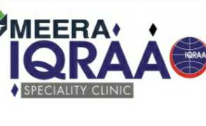 Meera IQRAA Speciality clinic, ALLOPATHY HOSPITAL,  service in Sulthan Bathery, Wayanad