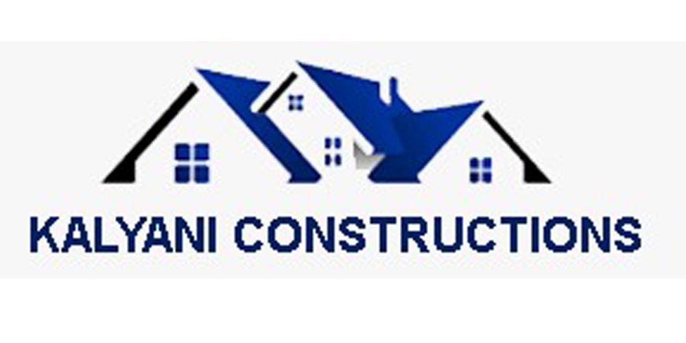 KALYANI CONSTRUCTIONS, CONSTRUCTION,  service in Mukathala, Kollam